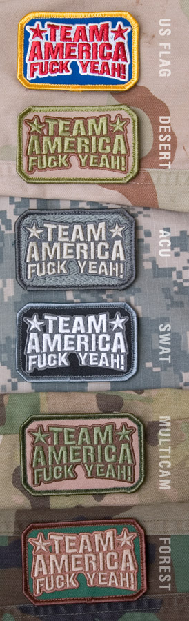 team-america-batch4.jpg