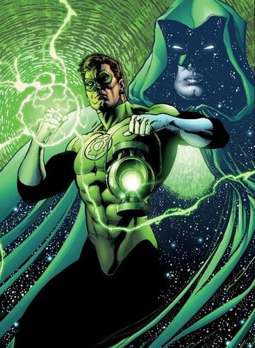 http://www.superheronation.com/wp-content/uploads/2008/06/green_lantern.jpg